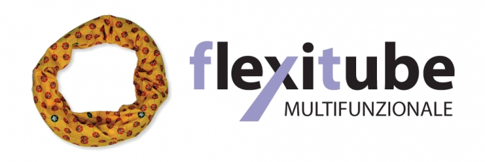 flexitube multifunzionale